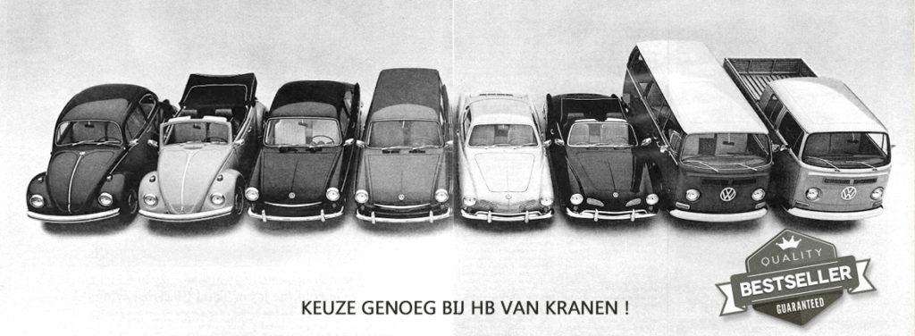 Volkswagen Ocassions te koop